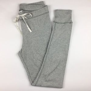 GAP Intimates & Sleepwear - Gap Thermal Sleep Leggings